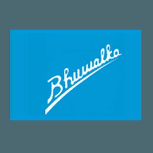 Bhuwalka
