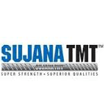 Sujana TMT