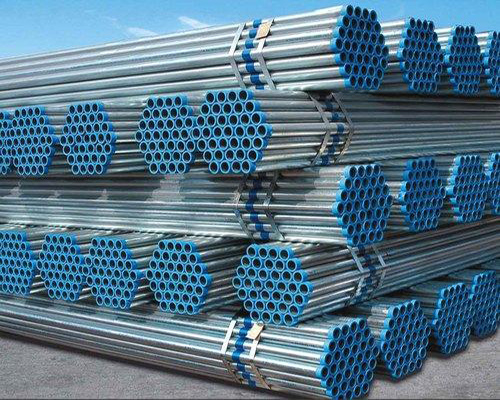 Steel Pipe supplier in Bangalore
