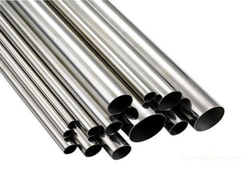 Steel Pipe Supplier