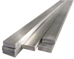 vizag steel price