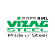 vizag logo vizag steel price today