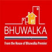 Bhuwalka vsp steel