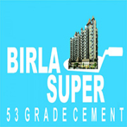 Birla Super