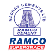ramco cement price in bangalore