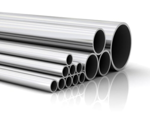 steel dealers in bangalore